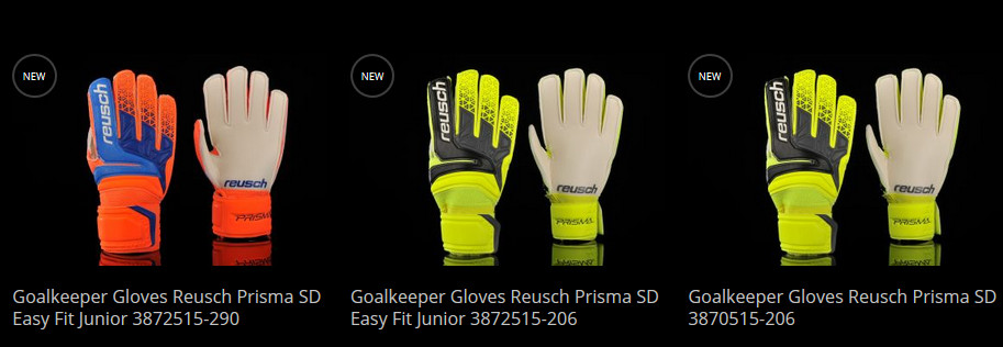 looking for a goalkeeper-gloves? check r-gol shop